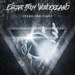EFW Shape the Light Digital Single